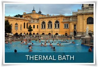 thermal-keret