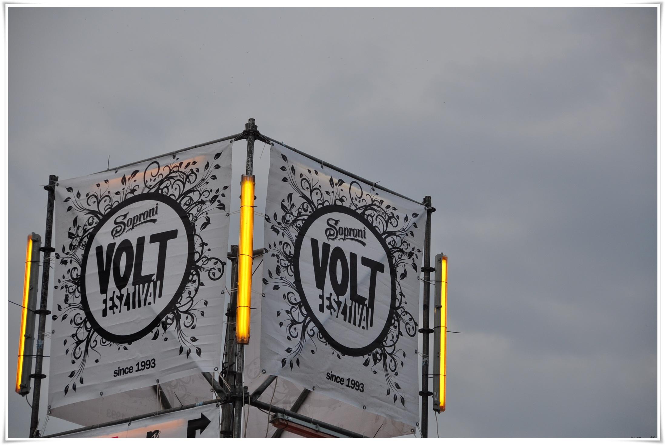 volt-festival